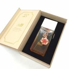 Nước hoa Difanuo 50ML xuất xứ Pháp. Giữ hương thơm rất lâu