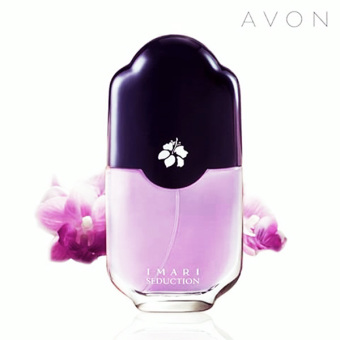 Nước Hoa Imari Seduction Avon 50ml