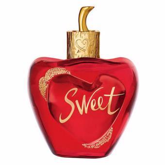 nuoc-hoa-lolita-lempicka-sweet-80ml-1513398651-50467662-7a68b8d0575f9ecec53d9fd733fce512-product.jpg