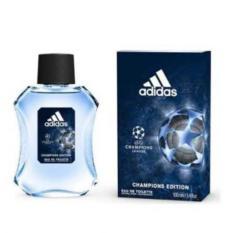 Nước Hoa Nam Adidas Eau de toilette 100 ml – Champions League