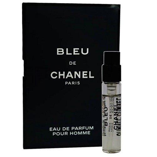 Nước hoa nam CHANEL Bleu Eau De Parfum 2ml