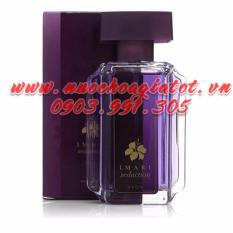 Nước hoa nữ AVON IMARI SEDUCTION 50ML