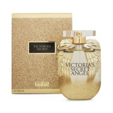 Nước hoa nữ Victoria's Secret Angel Gold Eau de Parfum 100 ml