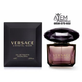 nuoc-hoa-versace-crystal-noir-90ml-1513503091-82610172-59608247a56a17654ae7c64133c501db-product.jpg