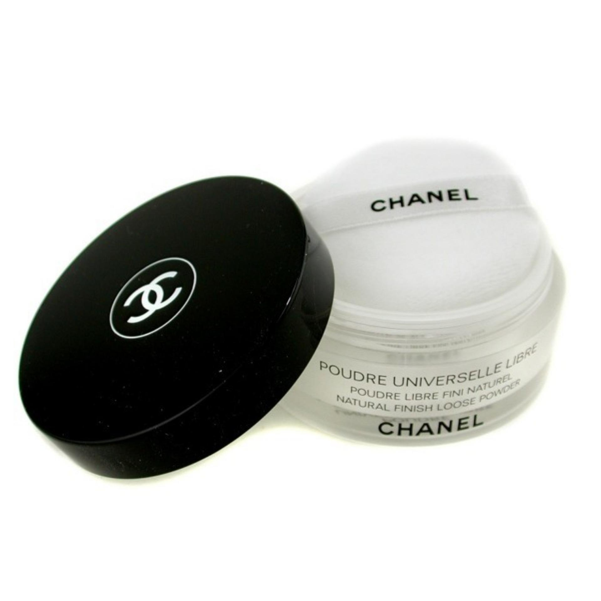 Bng Gi Phn Bt Chanel Poudre Universelle Libre S 10 Limpide 30g