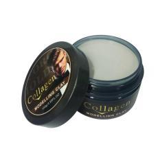 Trang bán Sáp Vuốt Tóc Collagen – Hàng Nhập Khẩu