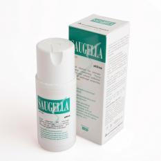 Saugella Attiva – Dung dịch vệ sinh phụ nữ pH 3.5