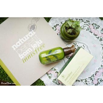 Serum Innisfree The Green Tea Seed 80ml