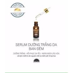 Serum tái tạo ban đêm Narguerite Perfect Care 20ml