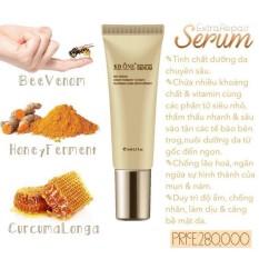 Serum tái tạo da Collagen – KB ONE – 15ml