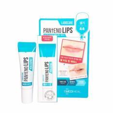 Báo Giá Son Trị Thâm Môi Labocare Panteno Lips Healssence – Làm hồng môi 10ml