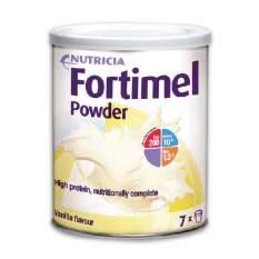 Sữa bột Fortimel Vanilla 335g