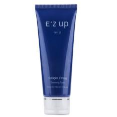 Sữa rửa mặt săn chắc da E'Zup Collagen firm foam 80g