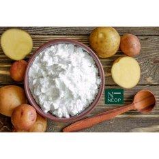 Tinh Bột Khoai Tây NEOP (Hà Lan) 100g – Dưỡng Da Trắng Mịn – Potato Starch – 100% Natural