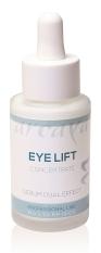 Tinh chất giảm nhăn thâm và bọng mắt cấp tốc EYE LIFT CONCENTRATE 30ml