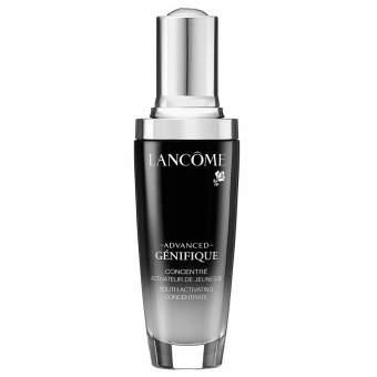 Tinh chất trẻ hóa da  Lancôme Advanced Génifique YouthActivating Concentrate 50ml