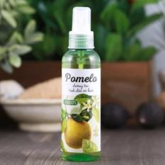 Tinh dầu bưởi pomelo trị rụng tóc, kích thích mọc tóc con 130ml