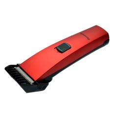 Tông đơ cắt tóc cao cấp Rewell 900 (Đỏ)