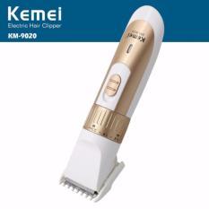 Tông đơ cắt tóc KM9020