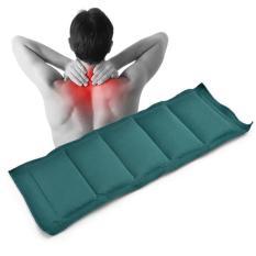 Túi chườm nóng lạnh TC5 trị bao tử, giảm cân, khó ngủ,táo bón