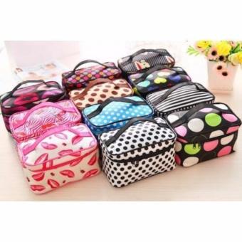 Túi đựng mỹ phẩm bé - 8489175 , OE680HBAA51R3ZVNAMZ-9303664 , 224_OE680HBAA51R3ZVNAMZ-9303664 , 69000 , Tui-dung-my-pham-be-224_OE680HBAA51R3ZVNAMZ-9303664 , lazada.vn , Túi đựng mỹ phẩm bé