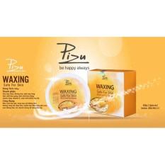 Waxing mật Dưa Gang Pizu 200gr