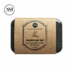 Trang bán Xà Phòng Trị Mụn Tẩy Tế Bào Chết Toàn Thân – Deacne Soap Bar