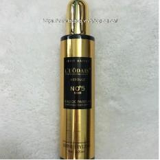 Xịt dưỡng tóc hương nước hoa No5