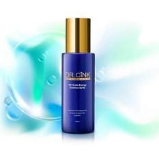 Xịt khoáng giữ ẩm da Dr.Cink – B5 Hydra Energy Essence Spray
