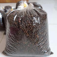 Hạt Tiêu đen -1kg