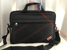 40x30cm – Cặp đa năng dành cho học sinh giáo viên công sở, Cặp Laptop mẫu số 4 – C07