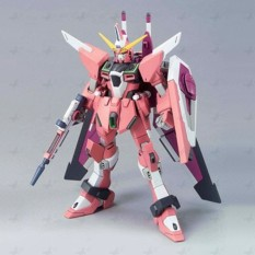 Mô hình Gundam Hg Infinite Justice đảm bảo cung cấp các sản phẩm đang được săn đón trên thị trường hiện nay