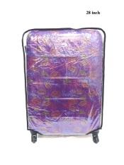 Túi bọc vali chống nước