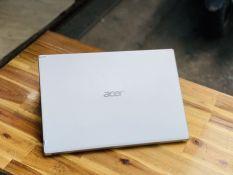 Laptop Acer Aspire A315-54-59kt, i5 8265U SSD250 Full HD Viền Mỏng Full Box New BH Chính hãng Toàn Quốc