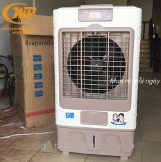 Bảo hành 24 tháng Quạt điều hòa quạt hơi nước Camac YK JX6 200W bình 50 lít