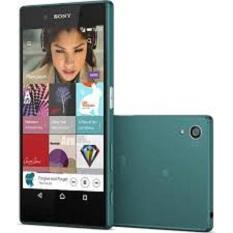 điện thoại SONY XPERIA Z5 ram 3G-32G FULLBOX – Chơi game Pubg mượt
