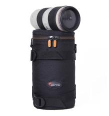 Túi đựng ống kính cao cấp.