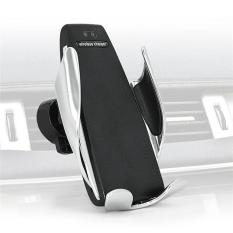 ( SẢN PHẨM CỦA TƯƠNG LAI) Giá để điện thoại thông minh trên ô tô – kệ để điện thoại ô tô