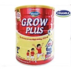 Sữa Growplus 2+ Vinamilk 1500G