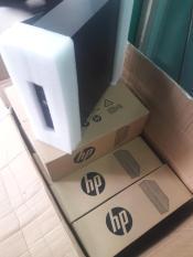Máy tính Văn Phòng HP 6300 Pro SFF (G2030, Ram 4GB, HDD 250g)