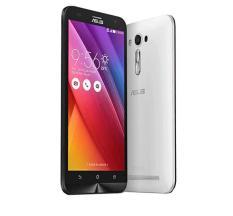 Điện thoại Asus Zenfone 2 Laser ZE550KL – Hàng chính hãng