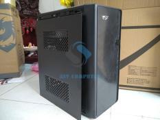 Máy tính chơi game A4-4000K, Ram 8GB, VGA HD 7480D Onboard 4GB, HDD 250GB