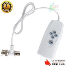 Bộ Chuyển Tool Chuyên Dụng UTC Controller PFM820 Chuyển Đổi Định Dạng Camera HDTVI/CVI/AHD/Analog