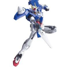 Mô hình Gundam Hg 00 Fighter đảm bảo cung cấp các sản phẩm đang được săn đón trên thị trường hiện nay