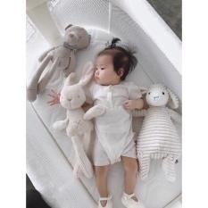 Cừu/tê giác bông dễ thương cho bé (40cm)