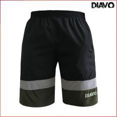 Quần thể thao nam Diavo cực thoáng mát chất đẹp thời trang năng động
