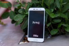 HTC ONE M10 – HTC 10 ram 4G rom 32G Fullbox