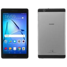 Máy tính bảng Huawei MediaPad T3 7inch 16GB (2019) – Hãng phân phối chính thức