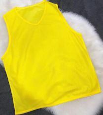 Áo lưới áo tập, áo phân đội luyện tập bóng đá NGƯỜI LỚN – FREE SIZE