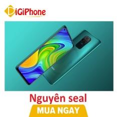 Điện thoại Xiaomi Mi 10x LTE 128Gb – Hàng nhập khẩu